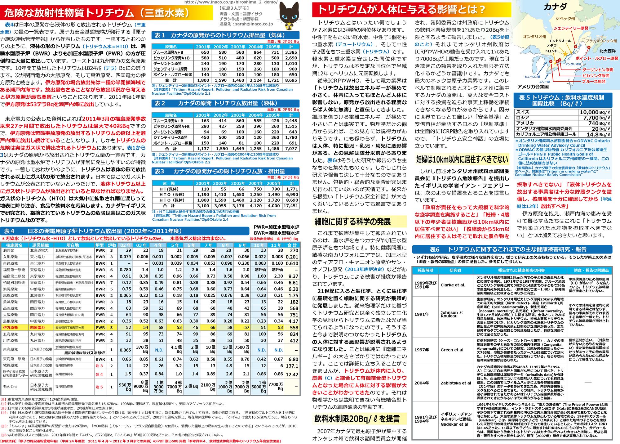 ファイル 209-3.jpg