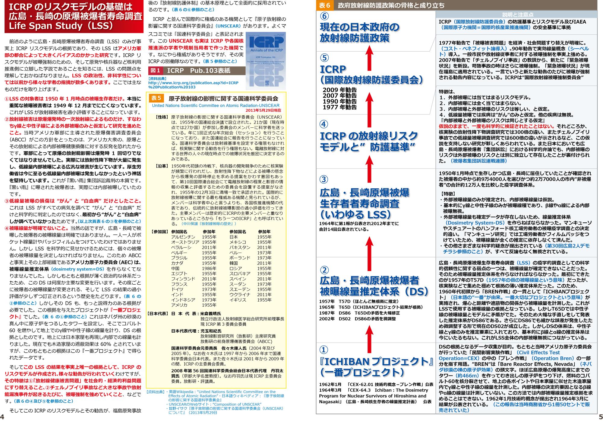 ファイル 210-3.jpg
