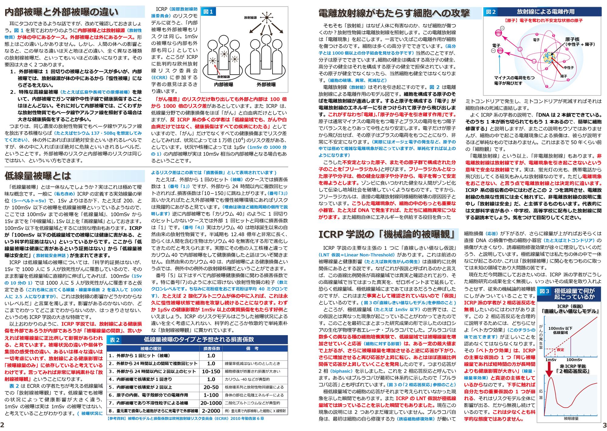 ファイル 235-2.jpg