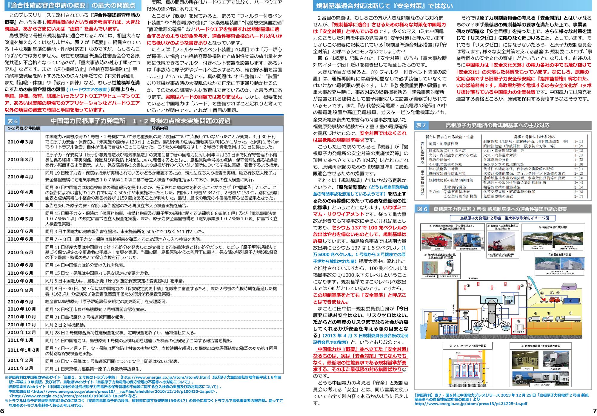 ファイル 245-4.jpg