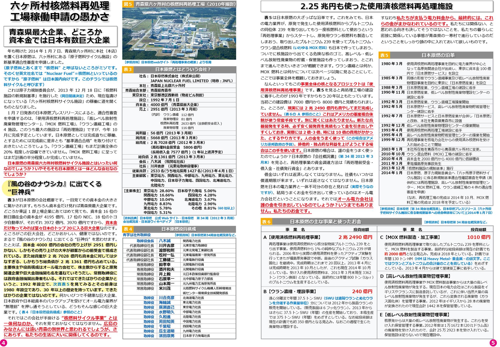 ファイル 251-3.jpg