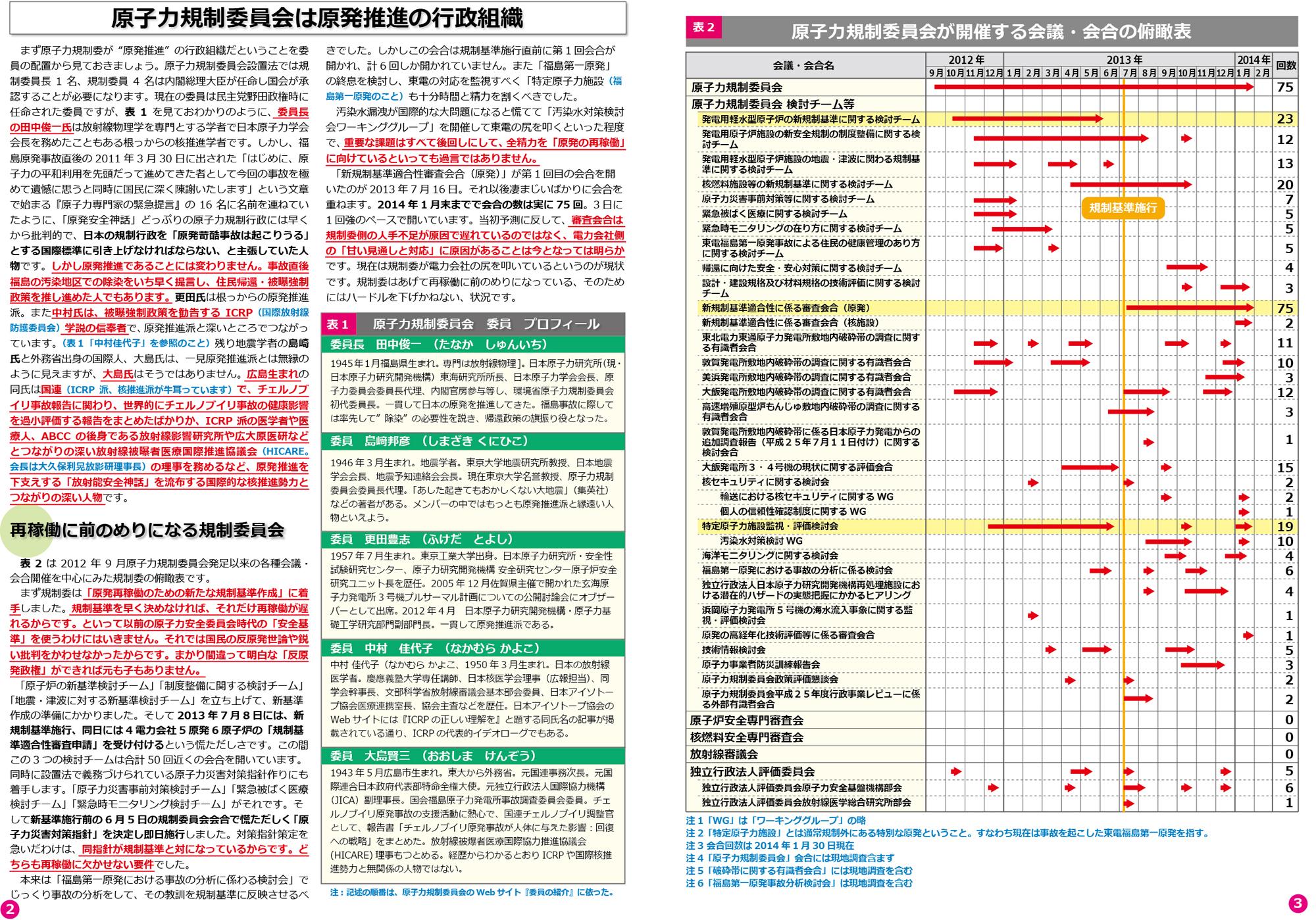 ファイル 258-2.jpg