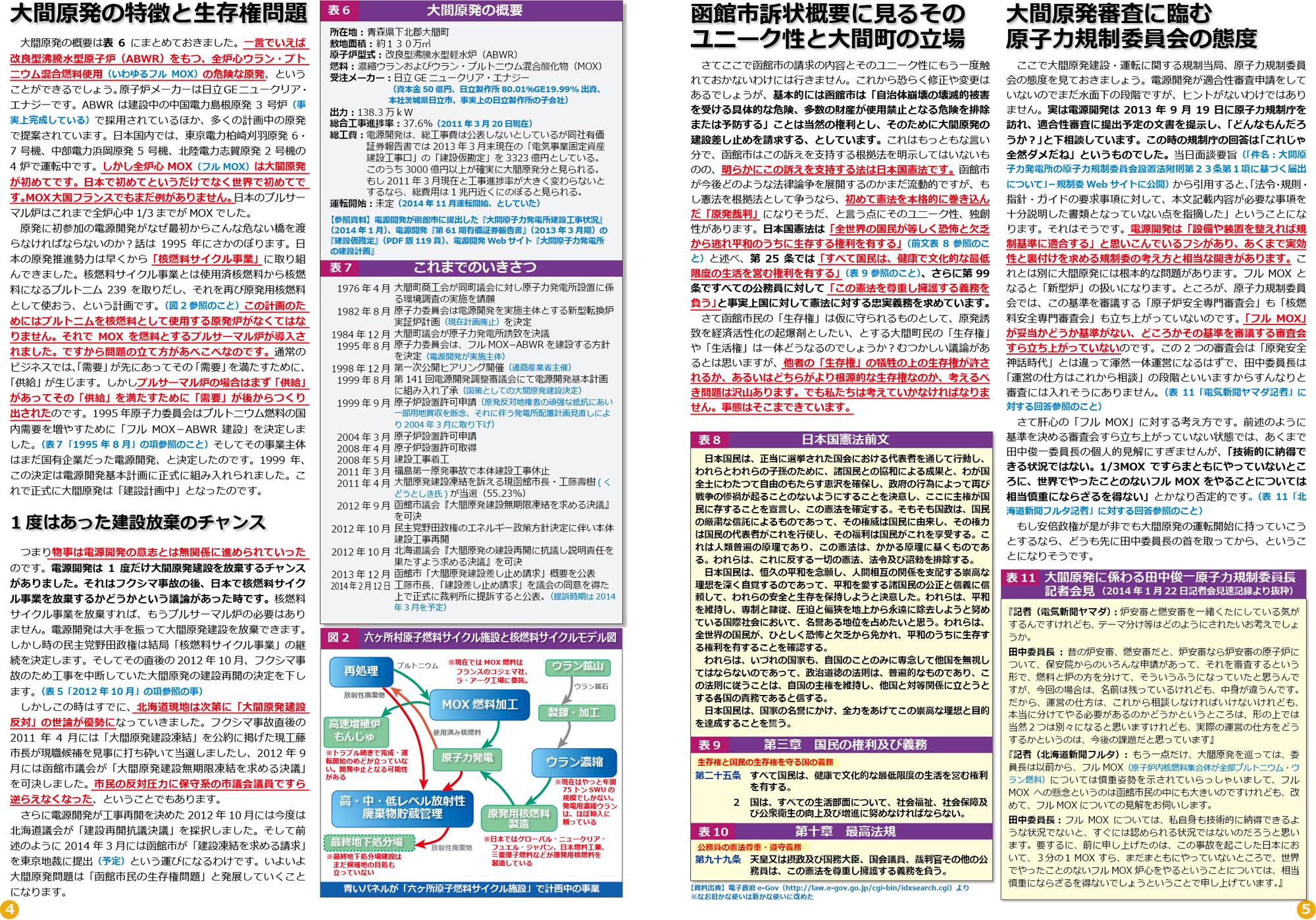 ファイル 262-3.jpg
