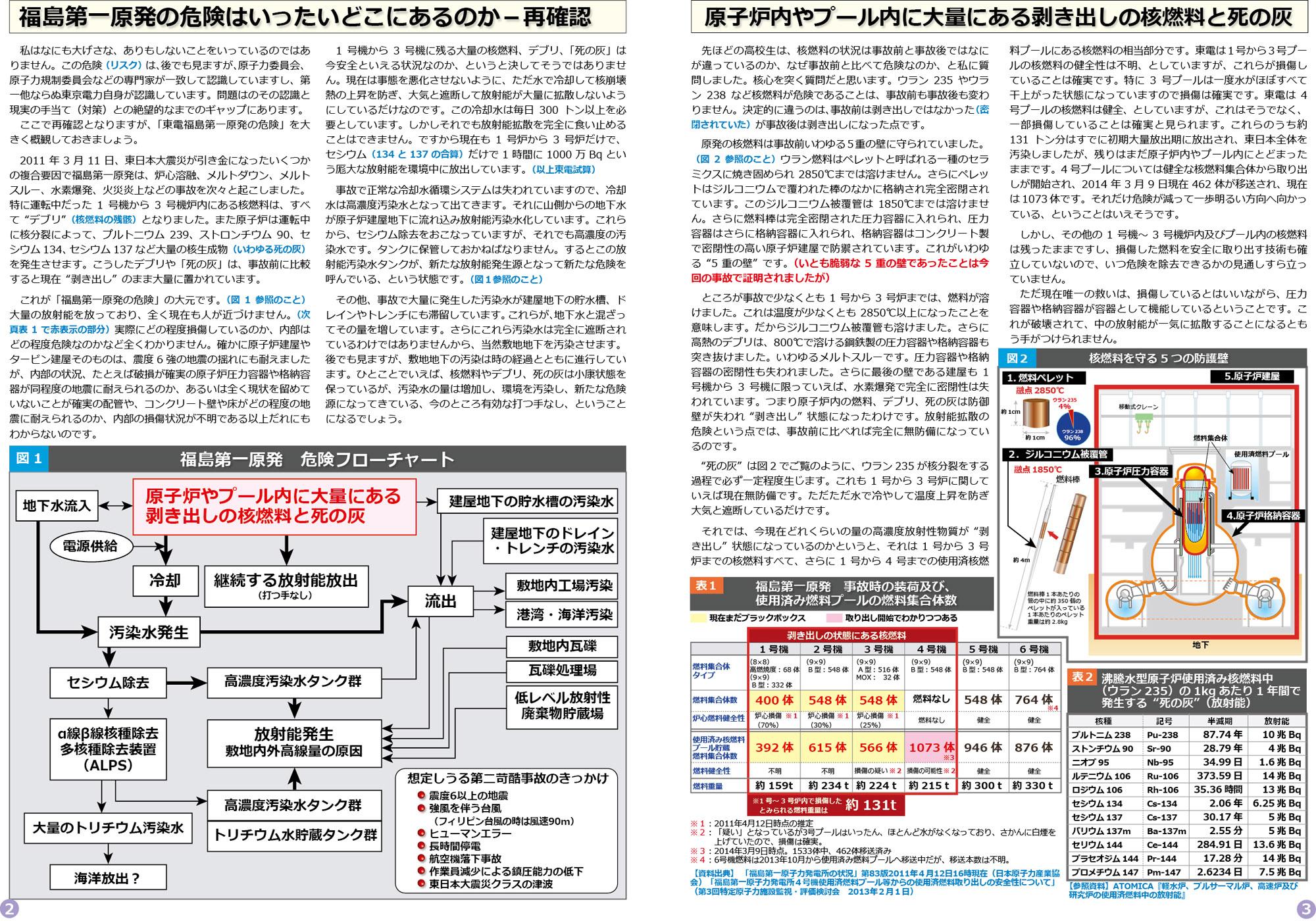 ファイル 284-2.jpg