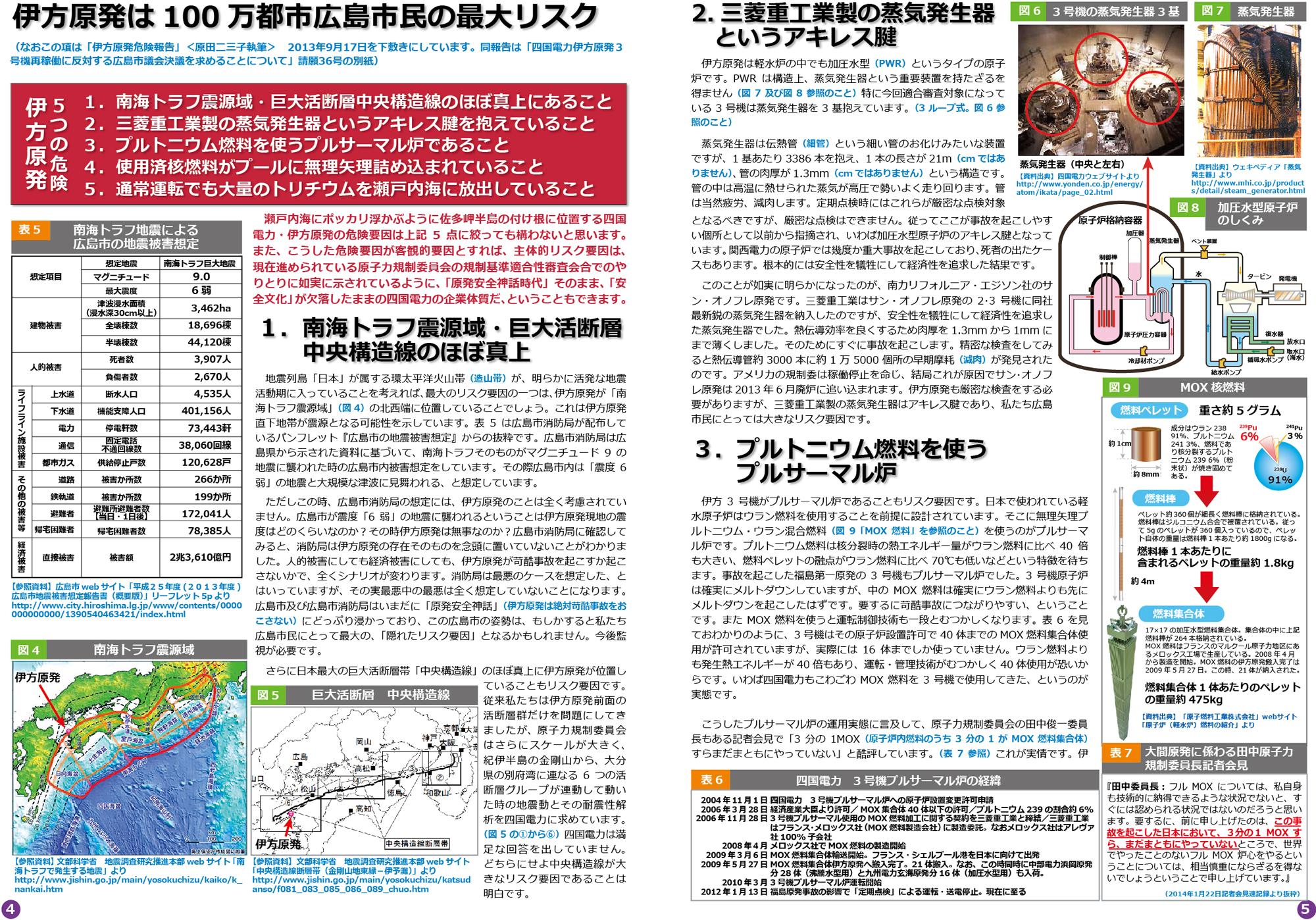 ファイル 286-3.jpg