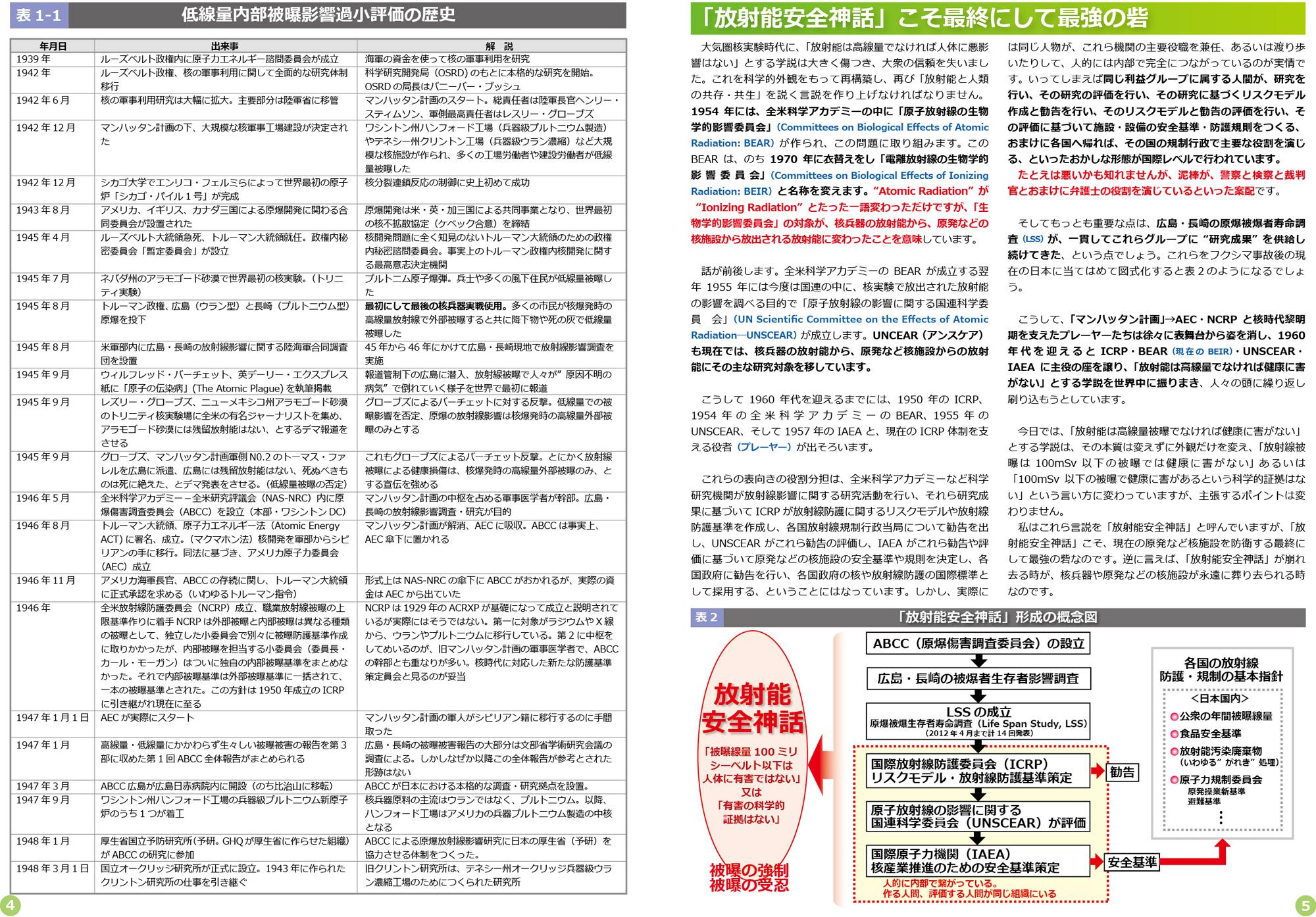 ファイル 420-3.jpg