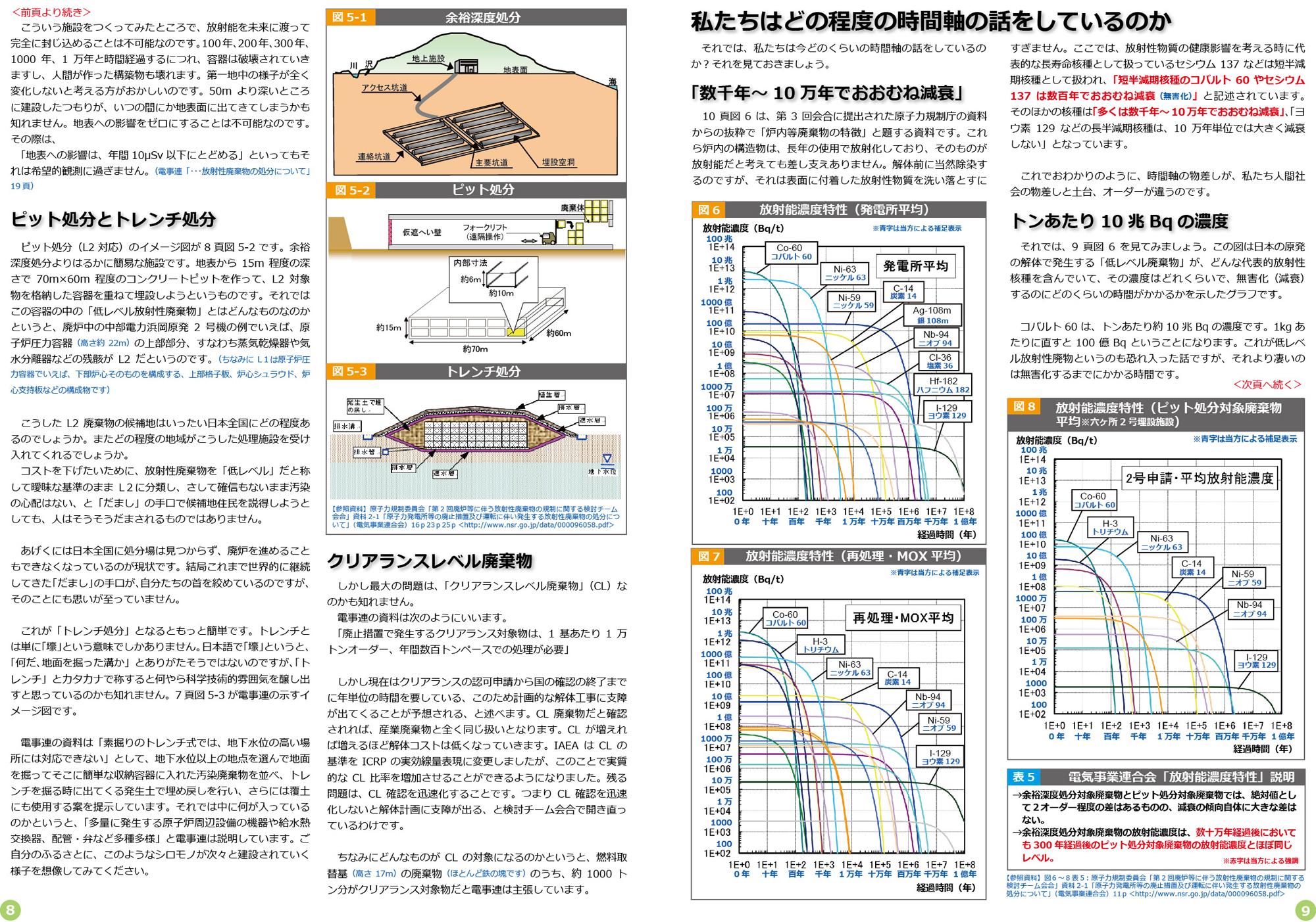 ファイル 425-5.jpg