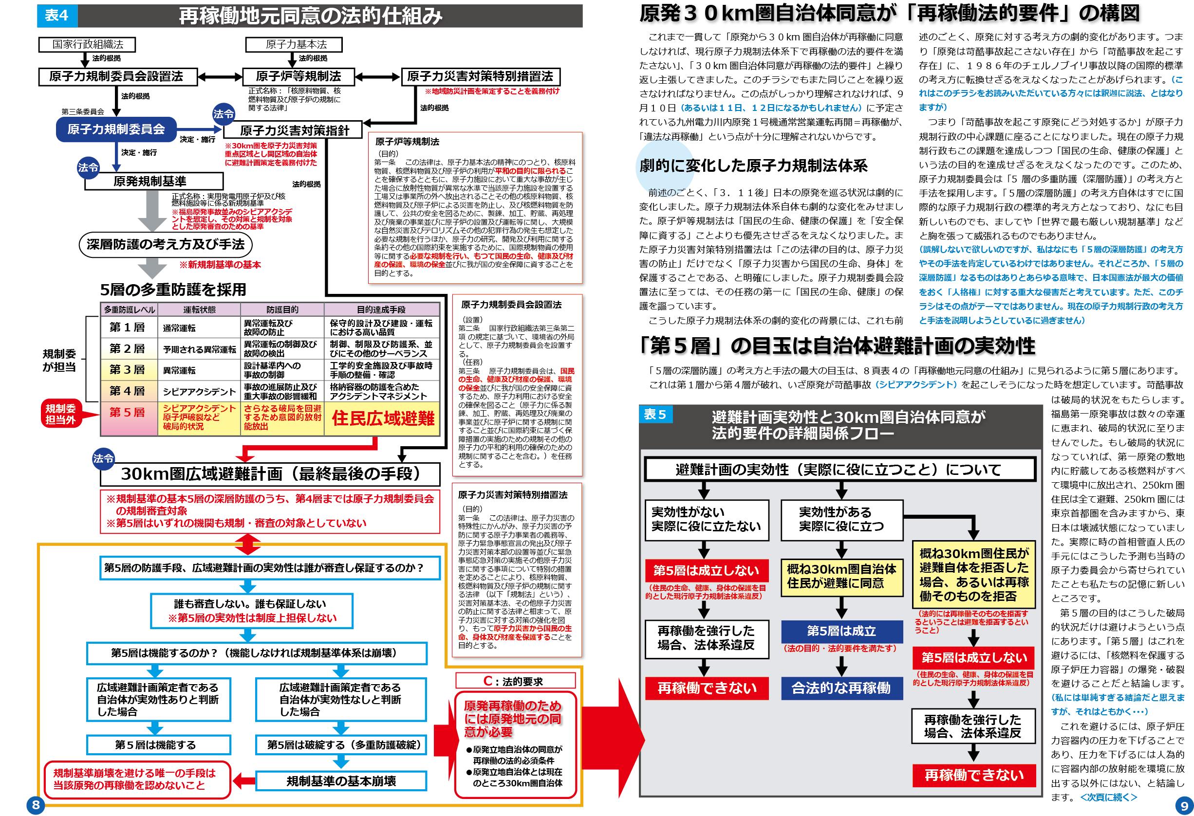 ファイル 443-5.jpg